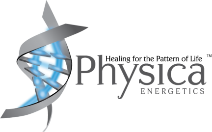 Physica Energetics